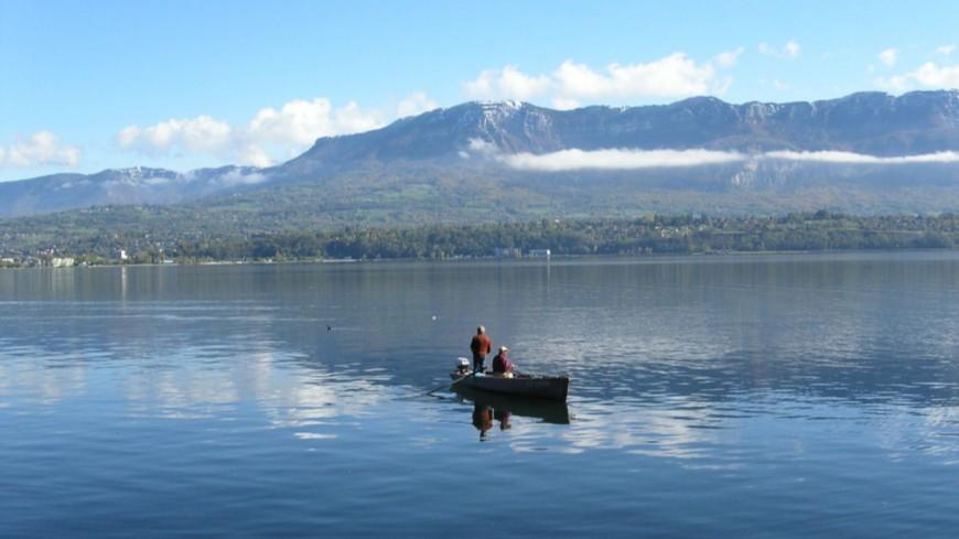 Une conférence sur le climat à Aix-les-Bains