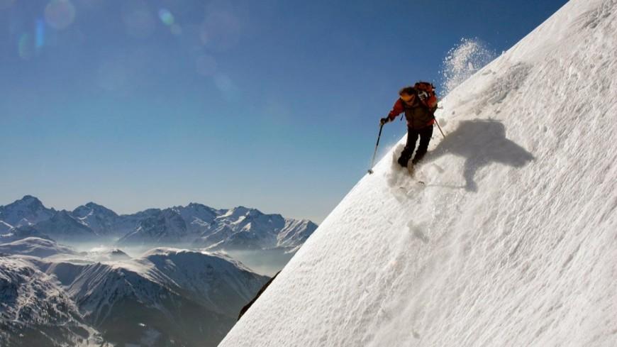 Le salon Grand Ski reporté à Chambéry