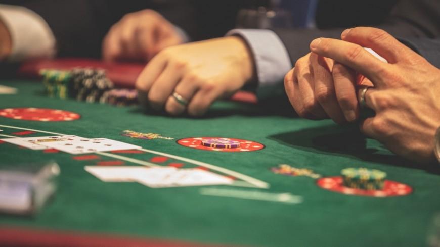 Les casinos demandent des dérogations à Aix