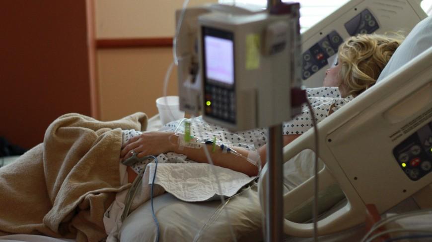 Les hôpitaux des Savoie renforcent leurs mesures