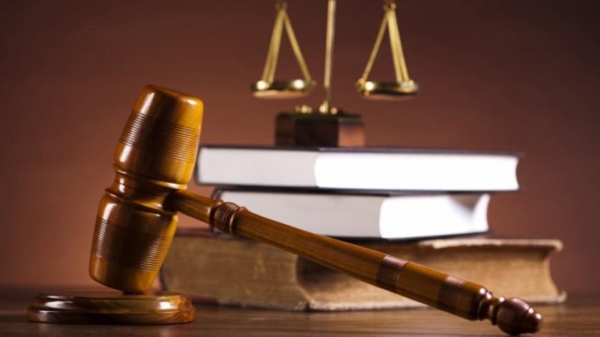 Chambéry : 14 ans après, un homme jugé pour une agression à l'acide sur sa femme