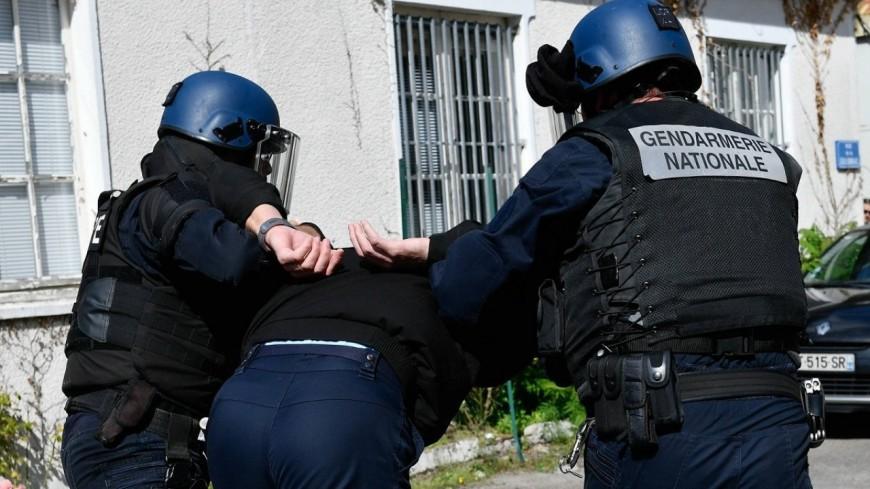 Ain : des mesures contre les violences urbaines