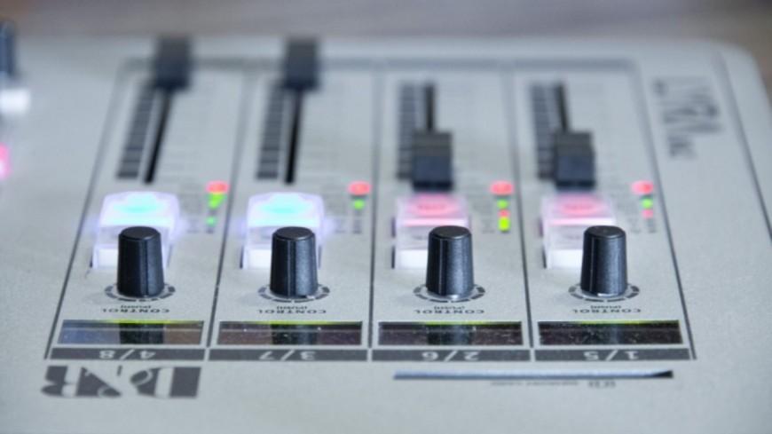 Découvrez les titres les plus diffusés à la radio en 2020 !