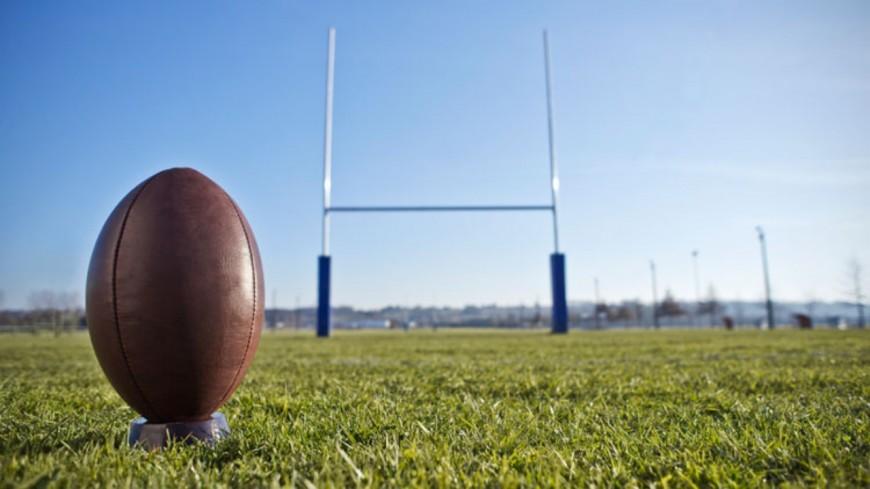Le club de rugby de Chambéry à l'arrêt