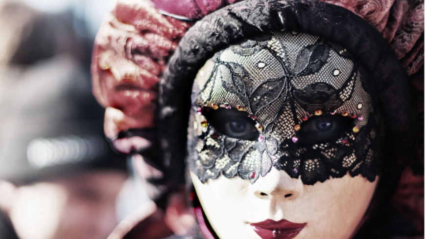 Chambéry : le carnaval annuel n'aura pas lieu cette année