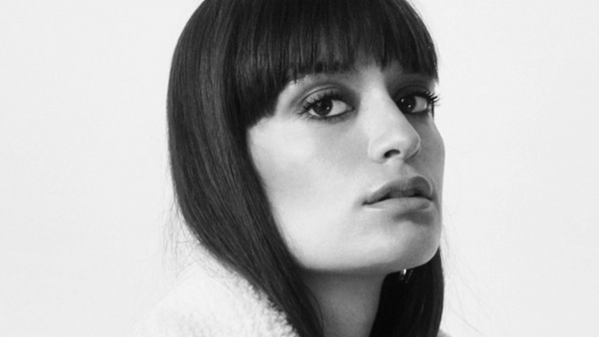 La chanteuse Clara Luciani est en deuil