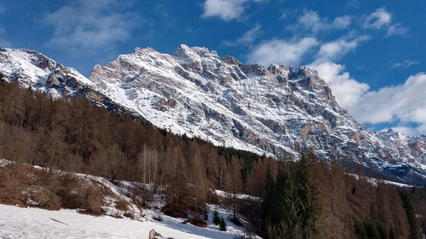 Le bilan des Championnats du monde de ski alpin