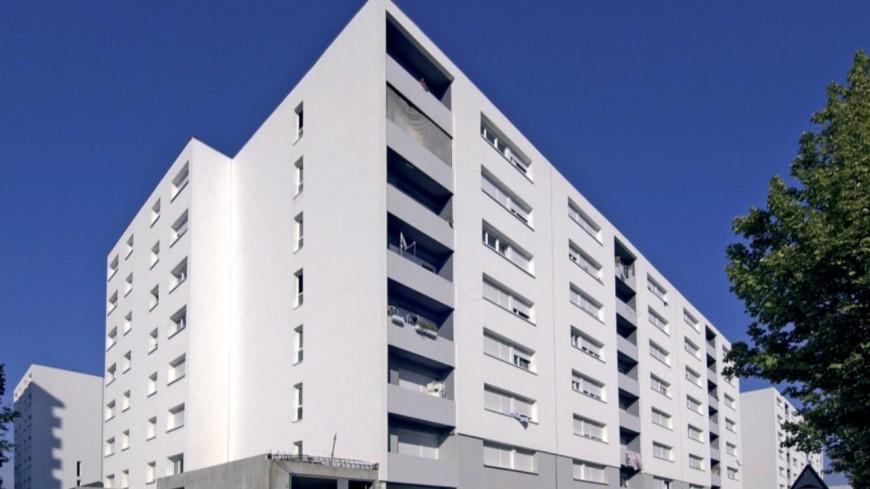 De la construction durable en Haute-Savoie
