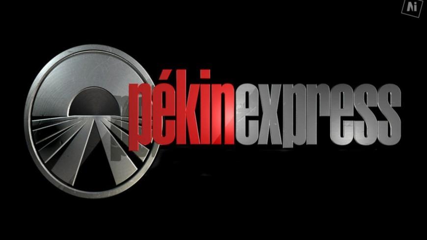 L'émission Pékin Express recherche des nouveaux candidats !