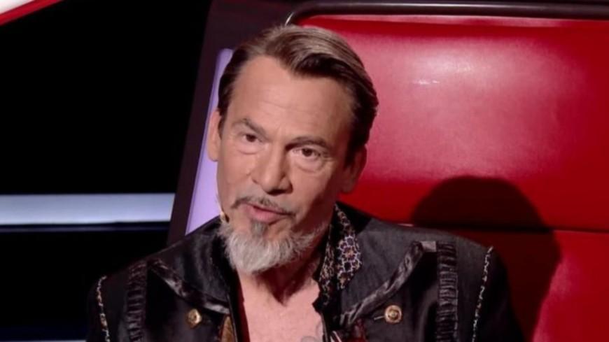 The Voice - Florent Pagny et Marc Lavoine répondent aux rumeurs de tricherie !