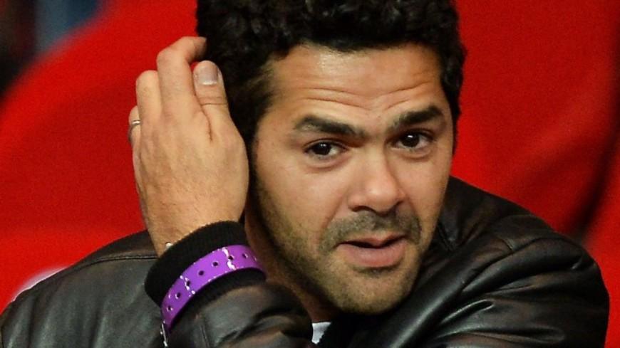 L'humoriste Jamel Debbouze en deuil après le décès de son père