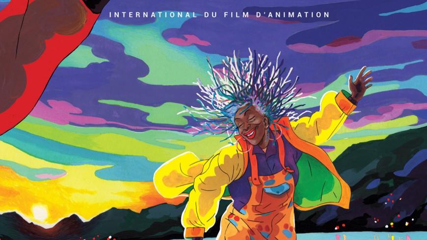 Annecy : le FIFA a sa sélection de films