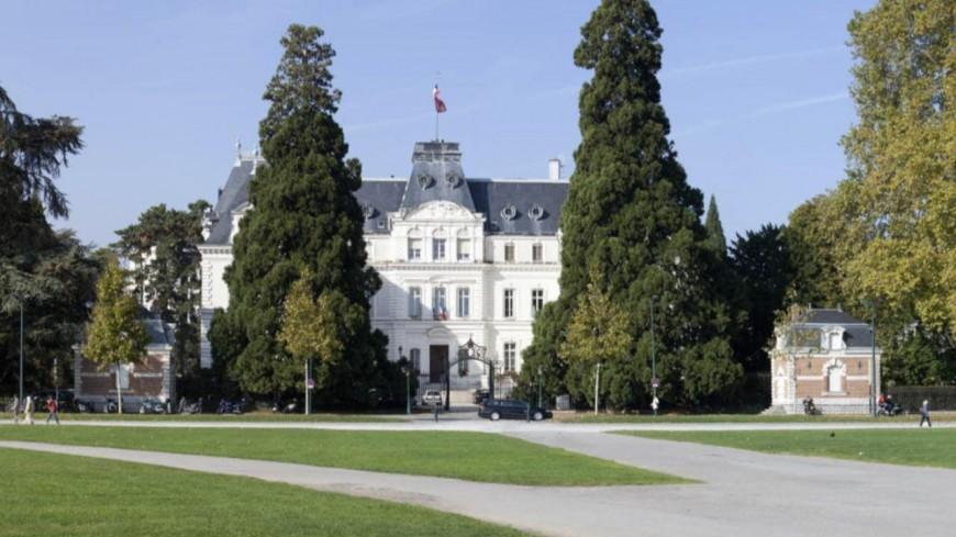 Journée d'action de l'éducation à Annecy