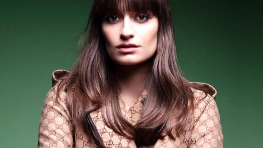 Clara Luciani, la sortie de son nouvel album