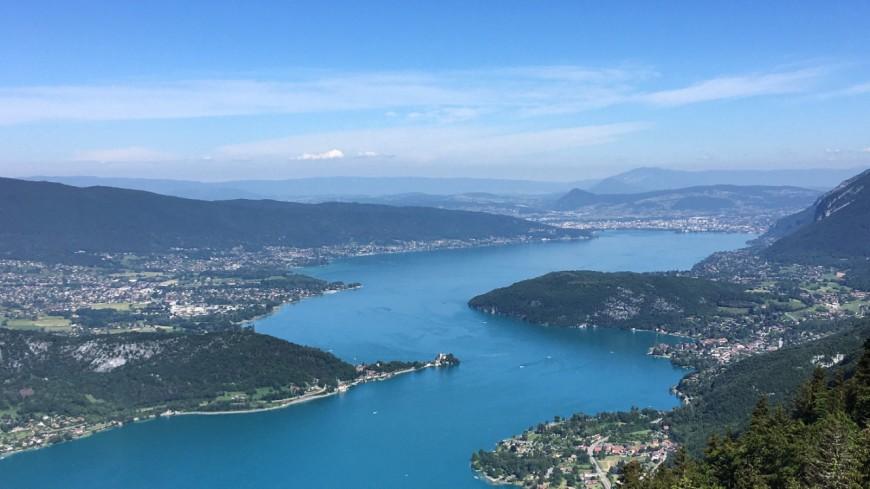 Les logements locatifs ont la cote en Haute-Savoie