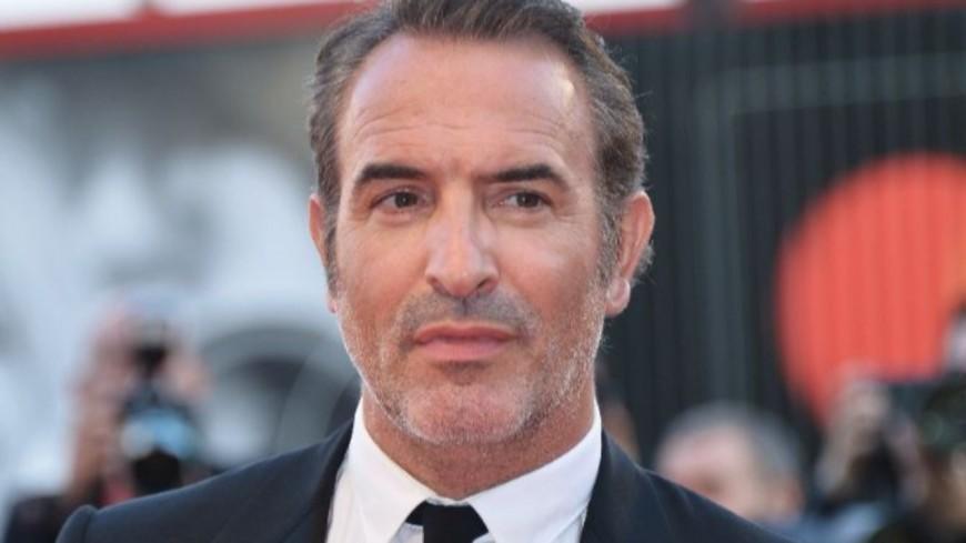 Jean Dujardin va jouer dans un film retraçant les attentats du 13 novembre