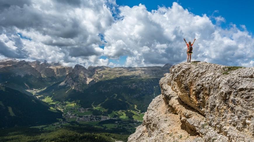 """Le festival """"Femmes en Montagne"""" aura bien lieu"""