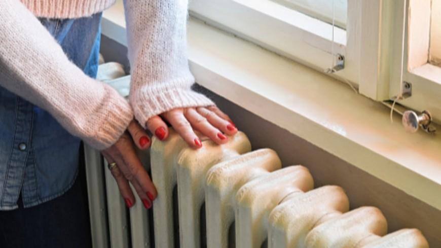 Vers un meilleur chauffage dans le genevois français ?