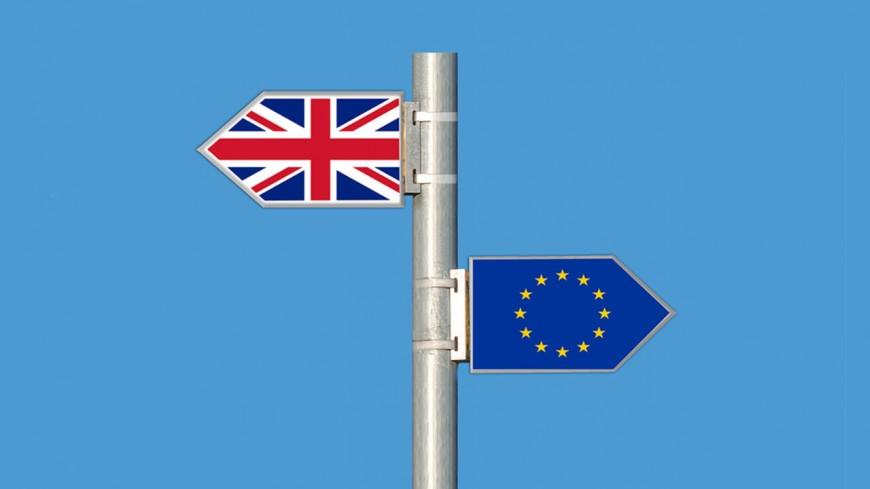 Avis aux ressortissants britanniques de la région