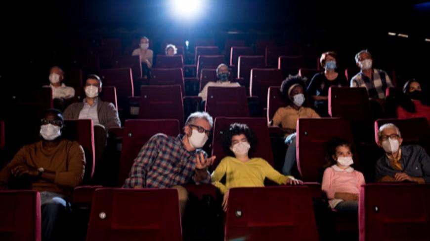 Le cinéma d'animation à l'honneur en Haute-Savoie