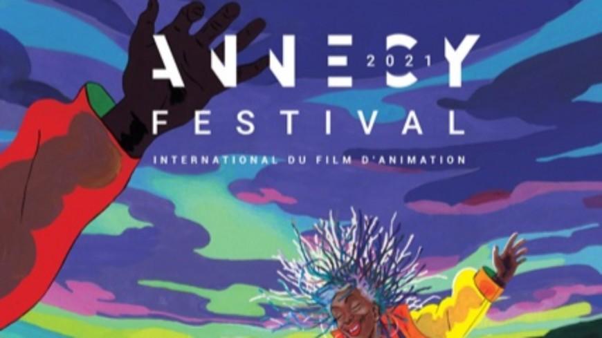 Top départ ce lundi du FIFA d'Annecy