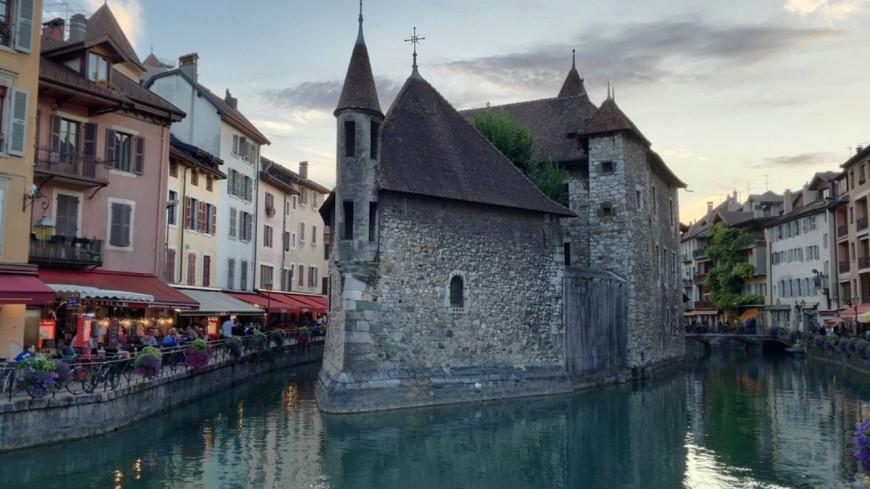 Annecy : l'extension du pass sanitaire se prépare