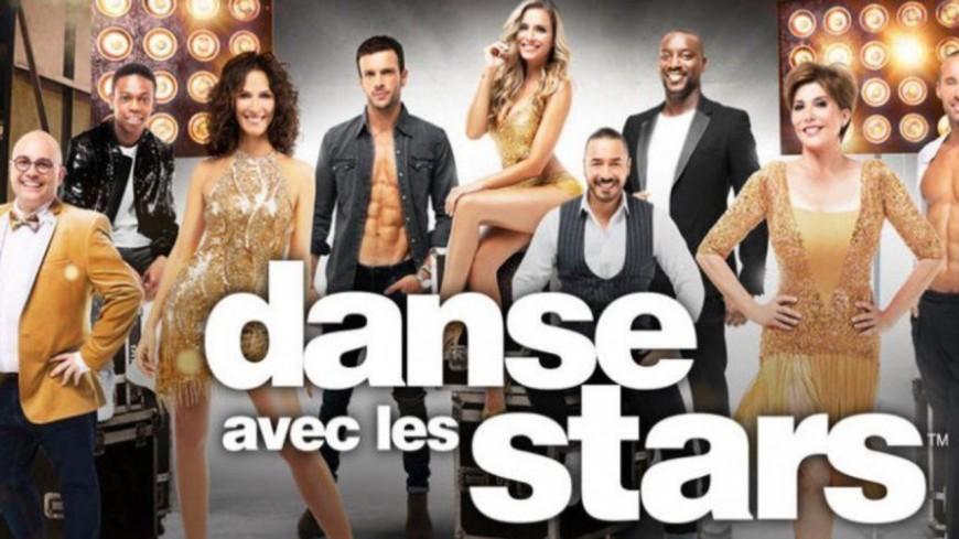 Danse avec les stars - Découvrez les membres du jury de cette nouvelle saison !