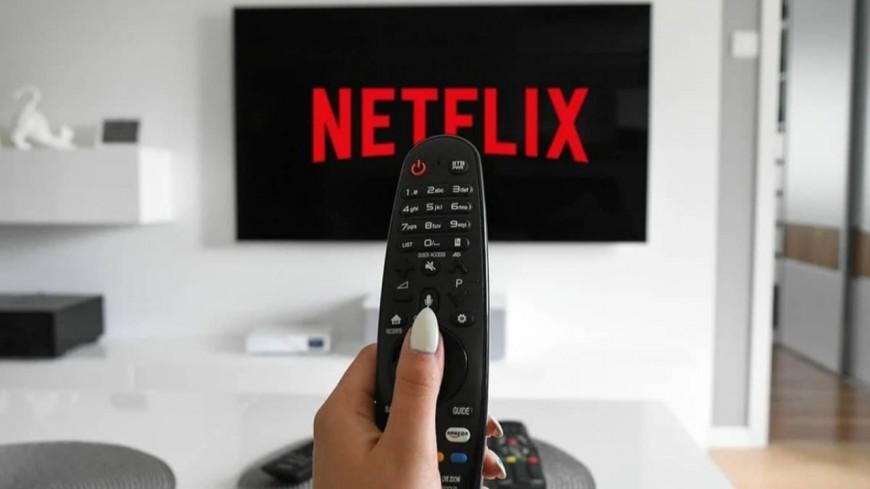 Netflix - Voici les films et séries qui rejoignent le catalogue en septembre !
