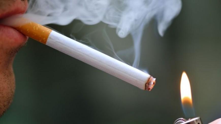 La Motte se met en guerre contre les cigarettes