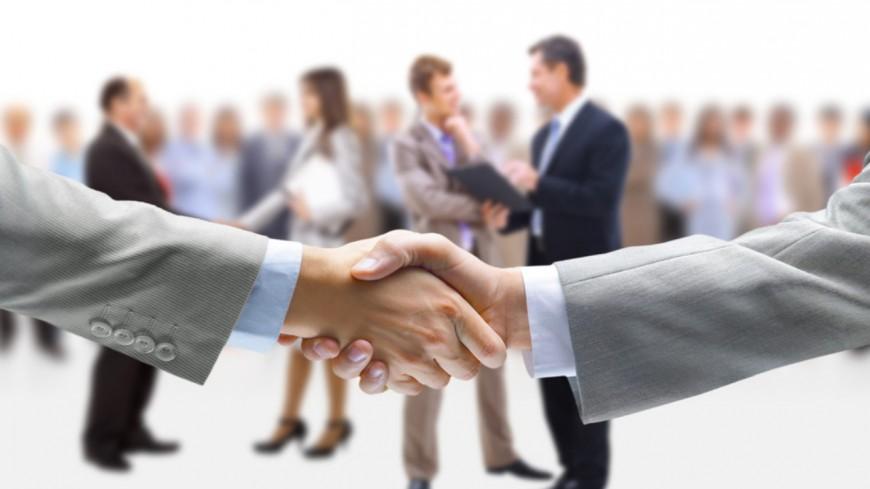 L'Ain aide les entreprises à se redresser post-Covid