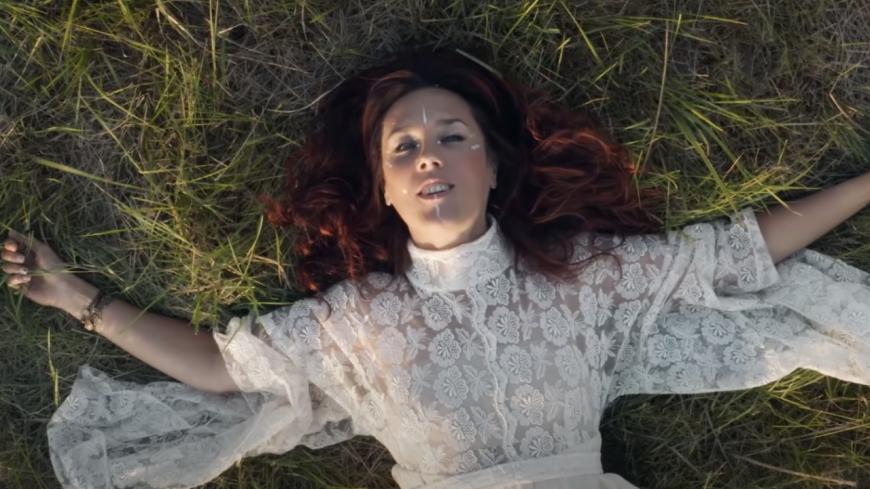 Zaz dévoile le premier single tiré de son nouvel album ! (vidéo)