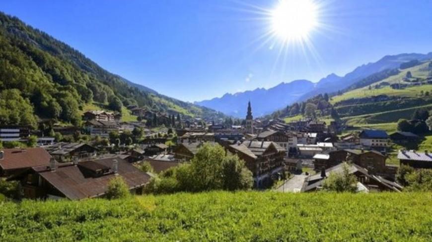 Bilan positif pour la saison estivale en Pays de Savoie