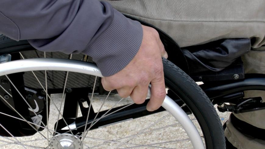 Une manif sur le handicap jeudi en Haute-Savoie