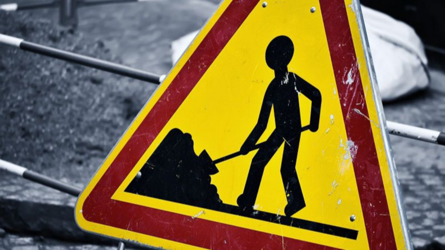 Annecy : une nouvelle phase de travaux dès jeudi