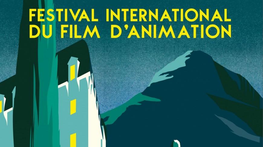 Suite et fin du festival du film d'animation d'Annecy