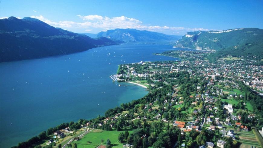 Plan Climat : dernière réunion pour Grand Lac