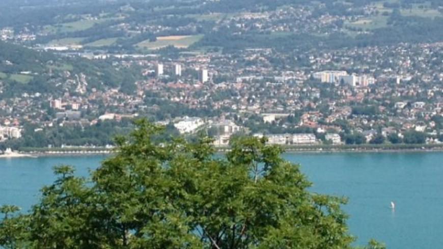 Bilan positif pour la 4e édition du salon de l'Immobilier d'Aix-les-Bains