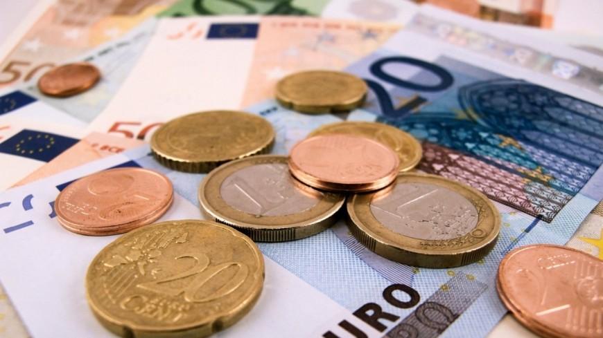 La France voisine va toucher 282 millions