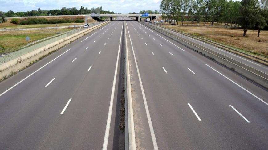 38 000 véhicules attendus sur la route des stations