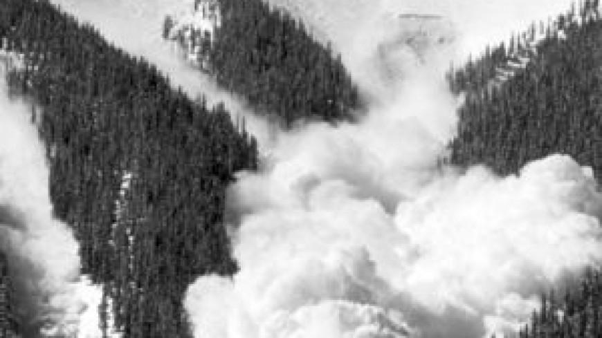 4 morts après l'avalanche de Tignes