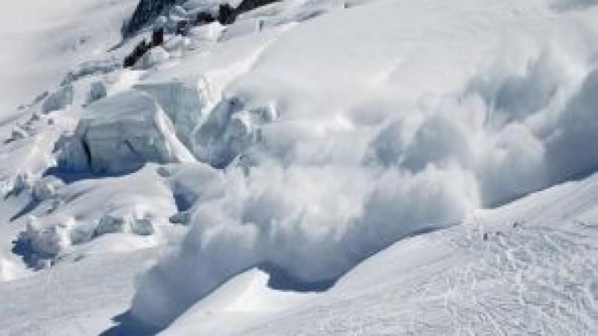 Alpinistes et randonneurs appelés à la vigilance