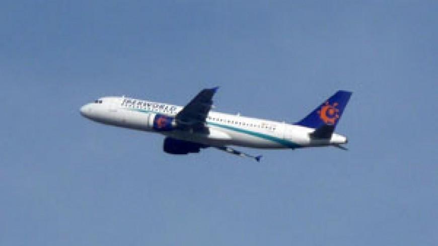 L'aéroport de Chambéry a deux nouvelles liaisons
