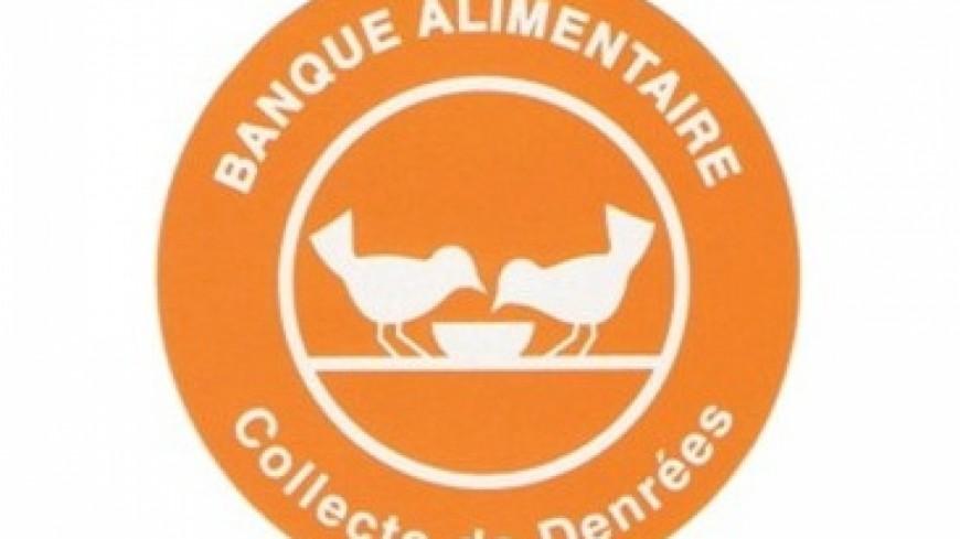 Haute-Savoie : 270 tonnes de denrées collectées