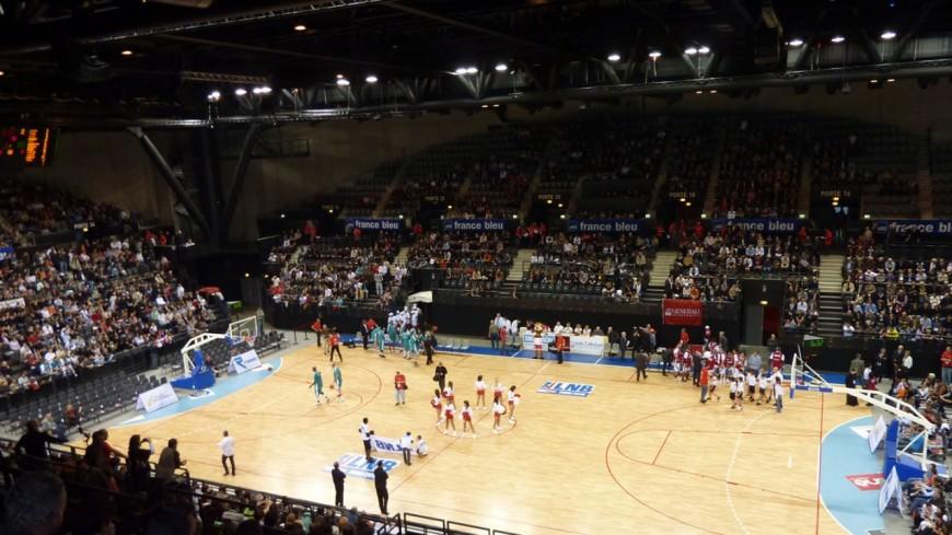 Deuxième défaite de rang pour Aix-Maurienne