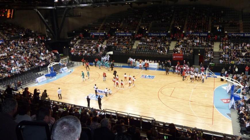 Basket : l'AMSB se déplace à Orléans