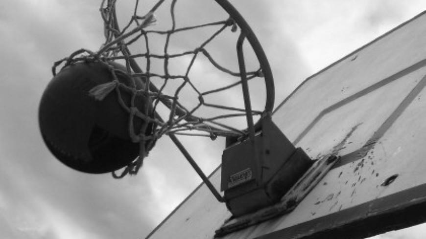 Les basketteurs savoyards de retour sur le parquet