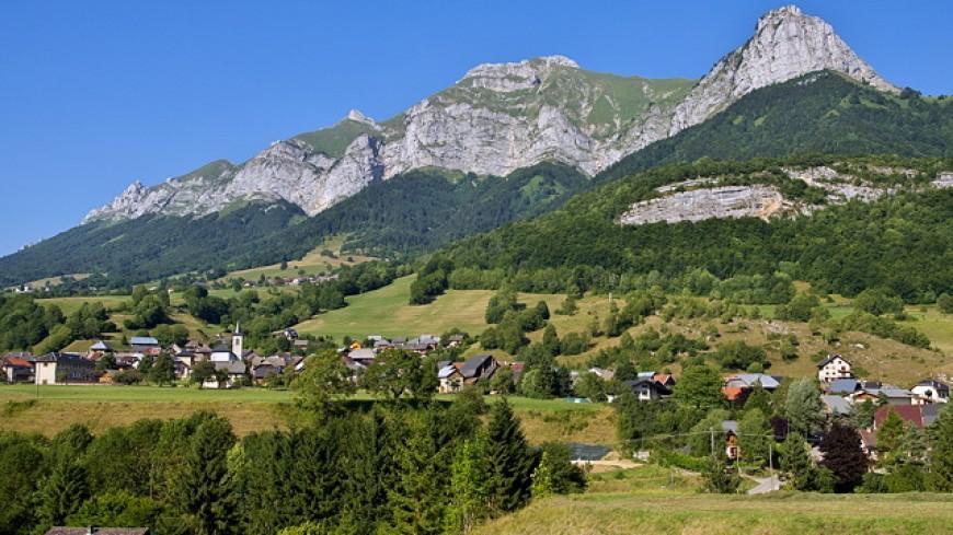 La Savoie à l'honneur ce mercredi à la télévision