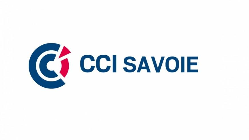 La CCI de Savoie présente au salon des maires