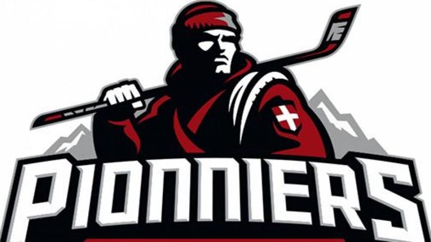 Le hockey : pas de miracle pour Chamonix-Morzine