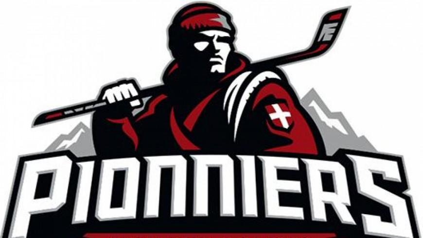 Chamonix-Morzine retrouve la dernière place de Ligue Magnus